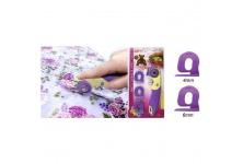 Doplňky pro šití a vyšívání FISKARS 5e607bd0c8