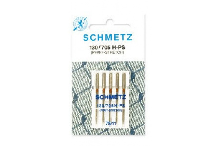 Jehly SCHMETZ 130/705H-PS Stretch 75
