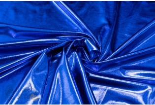 3824a814d6e7 Metráž - Plavkovina METALLIC 84 - látka na plavky a taneční kostýmy