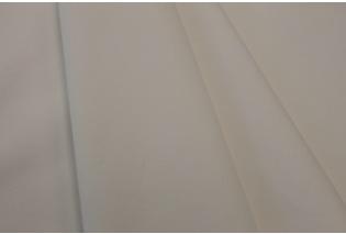 Metráž - jednobarevná BÍLÁ kostýmovka - LÁTKA NA ŠATY A KOSTÝMY 72cfb4d9764