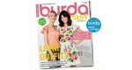 Burda EASY LÉTO 02/2020