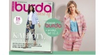 BURDA BEST OF 1/2021