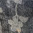 cdc56c7f52bf ... Metráž - Uplet Pes El KYTIČKY ŠEDÉ N4252 - šatovka